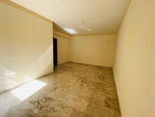 Appartamento in vendita a Campofelice di Roccella, 3 locali, prezzo € 83.000   CambioCasa.it
