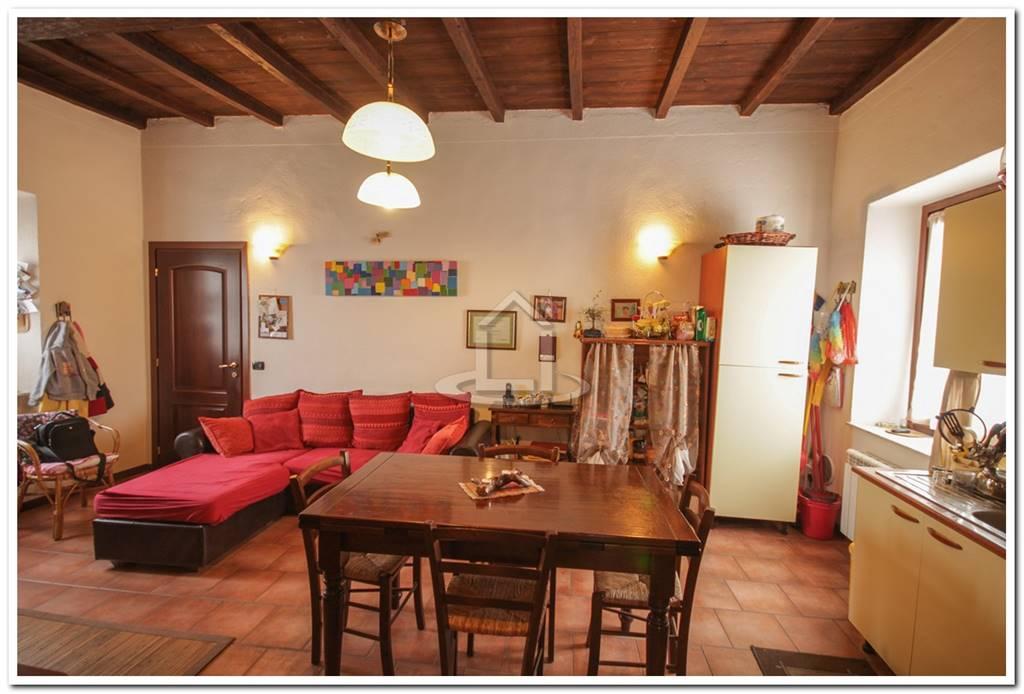 Appartamento indipendente, Rivanazzano Terme, ristrutturato