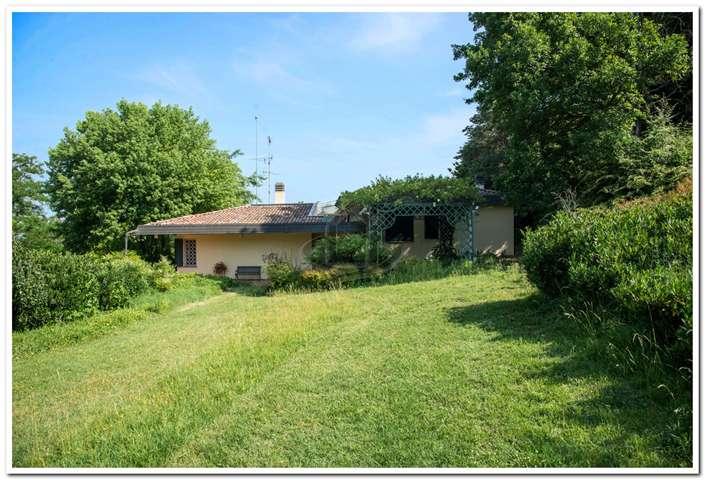 Villa, Nazzano, Rivanazzano Terme, abitabile