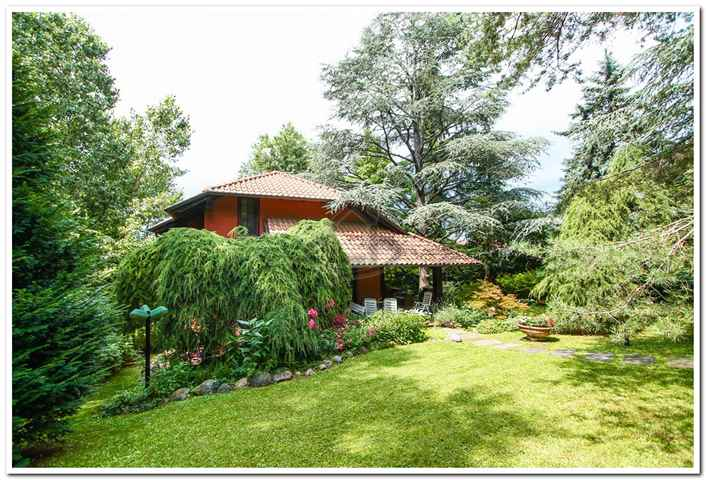 Villa, Salice Terme, Godiasco Salice Terme, in ottime condizioni