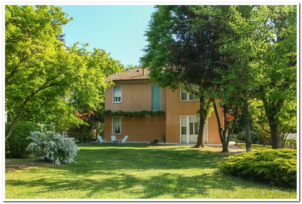 Villa, Salice Terme, Godiasco Salice Terme, abitabile