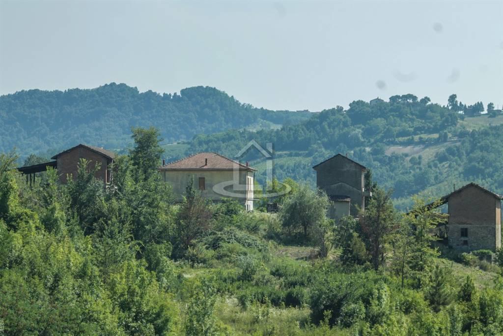 Azienda Agricola in vendita a Volpedo, 9999 locali, prezzo € 250.000 | PortaleAgenzieImmobiliari.it