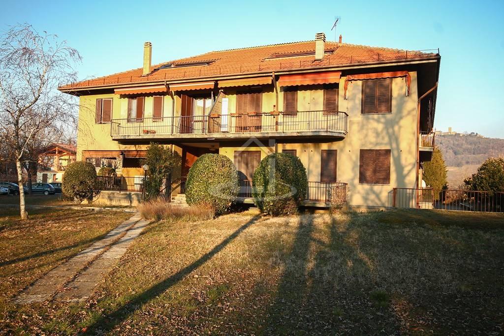 Appartamento, Rivanazzano Terme