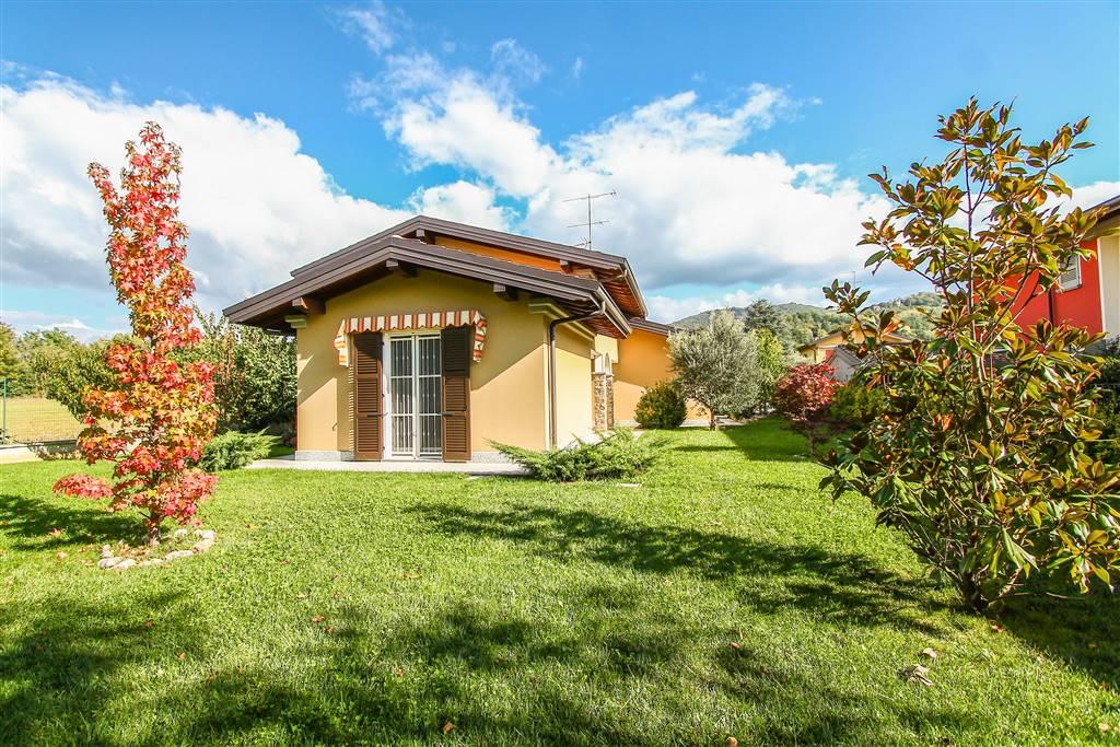 Villa, Rivanazzano Terme, in ottime condizioni