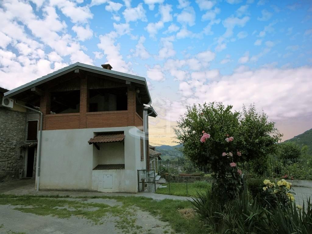 Casa semi indipendente, Trebbiano, Ponte Nizza