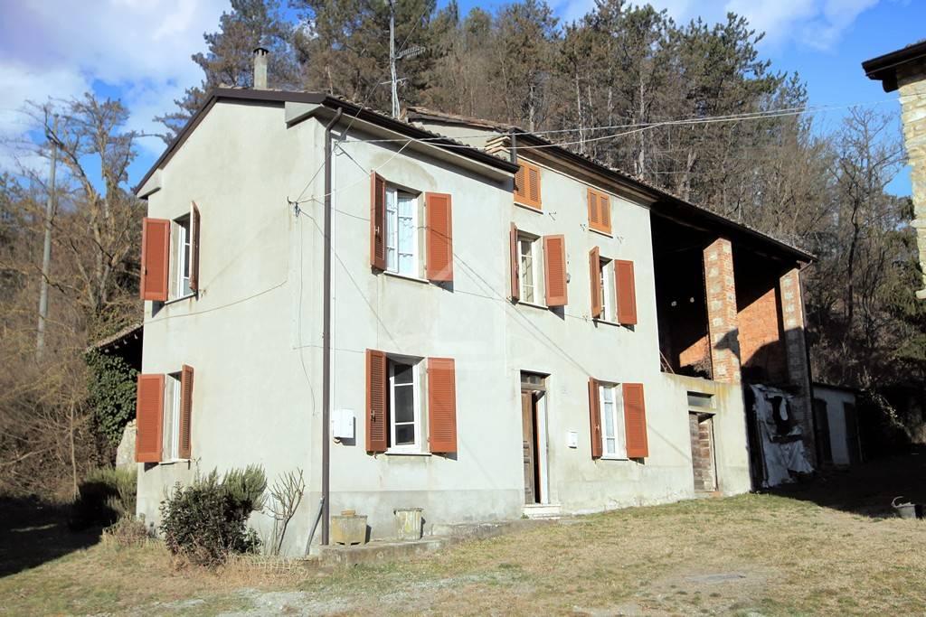 Rustico casale in Via Casa Minchino 13, Ponte Nizza