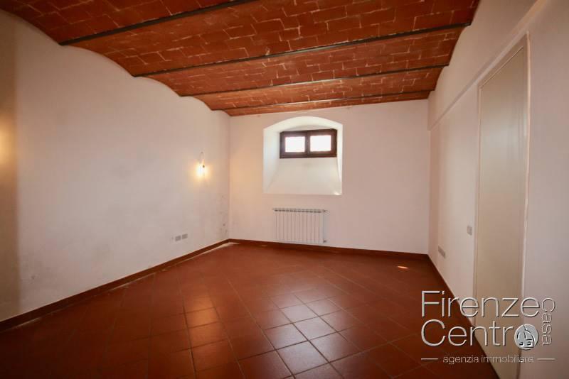 Appartamento, Santa Croce, Sant' Ambrogio, Firenze