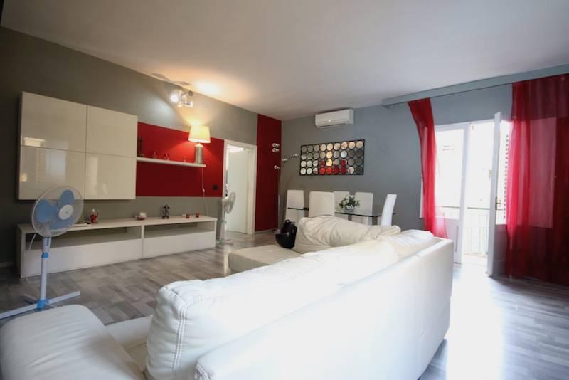 Appartamento, Centro Duomo, Firenze, ristrutturato
