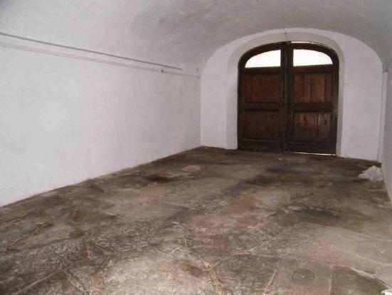 Garage / Posto auto, Centro Oltrarno, Santo Spirito, San Frediano, Firenze, abitabile