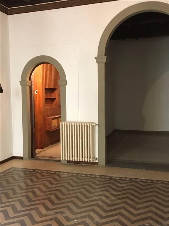 Affitto Appartamento Centro Duomo FIRENZE (FI)
