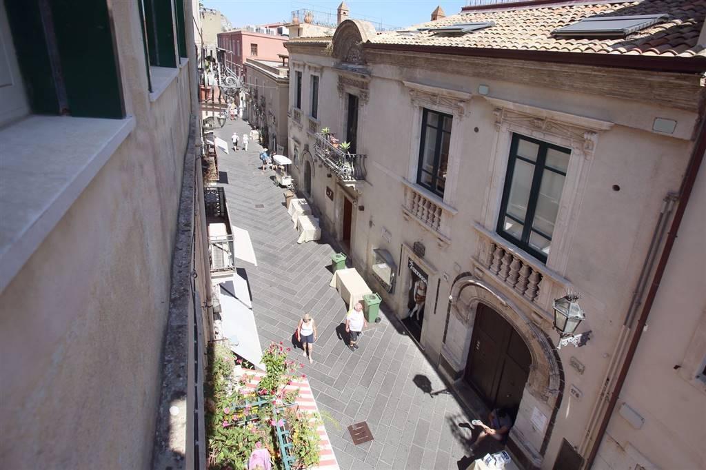 Ufficio H Via Taormina Palermo : Case a taormina in vendita e affitto risorseimmobiliari