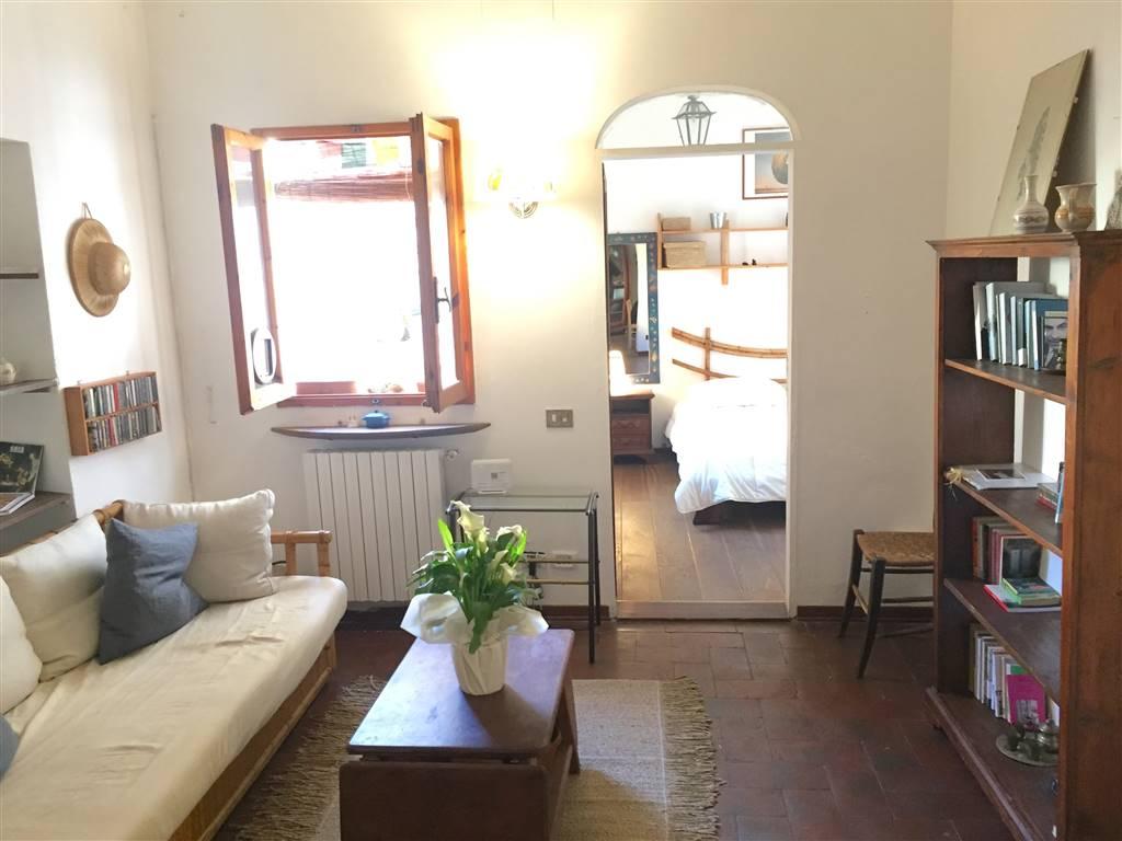 Bilocale, Centro Oltrarno, Santo Spirito, San Frediano, Firenze