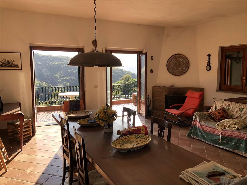 Villa, Taormina, abitabile
