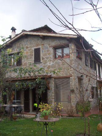 Terratetto, San Piero a Sieve, Scarperia e San Piero, seminuovo