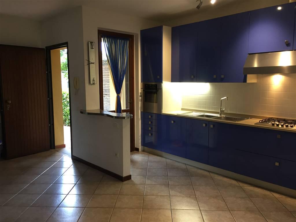 ApartmentinBARBERINO DI MUGELLO