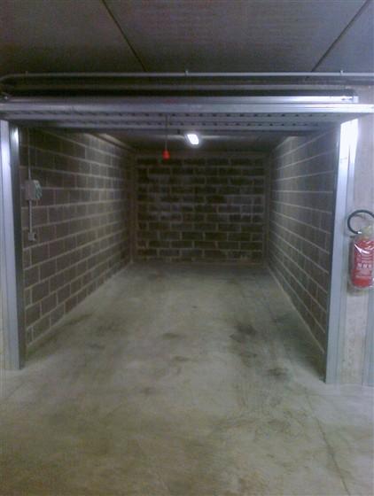 Garage / Posto auto, Centro, La Spezia, in nuova costruzione
