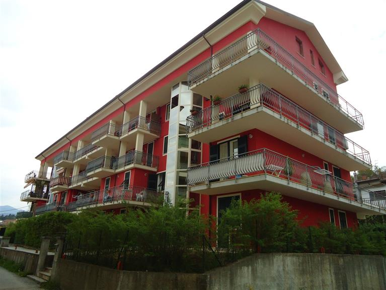 Monolocale, Aulla, in nuova costruzione