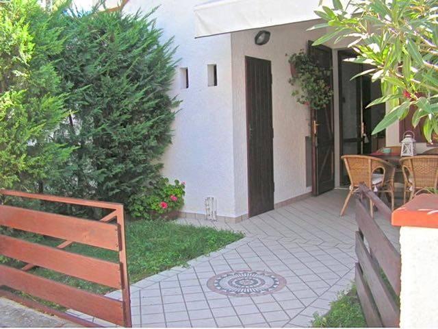 Villa in vendita a Comacchio, 4 locali, zona Zona: Lido di Spina, prezzo € 135.000 | CambioCasa.it