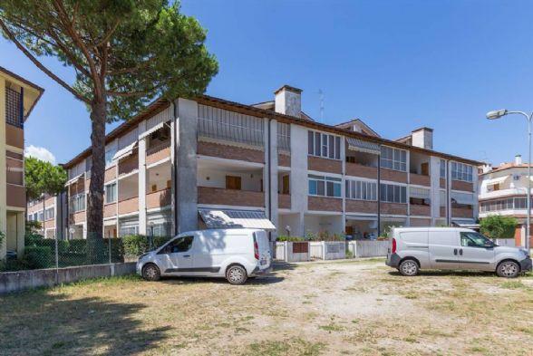 Soluzione Indipendente in vendita a Comacchio, 3 locali, zona Zona: Lido degli Estensi, prezzo € 120.000 | CambioCasa.it