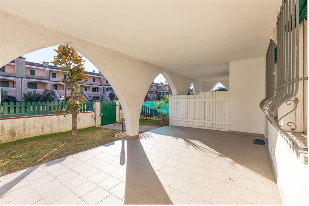 Appartamento in Vendita a Comacchio