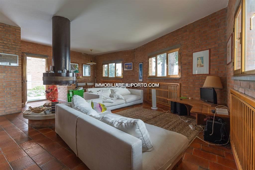 Attico / Mansarda in vendita a Comacchio, 5 locali, prezzo € 770.000   PortaleAgenzieImmobiliari.it