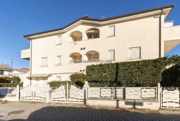Appartamento in vendita a Comacchio, 4 locali, zona o Garibaldi, prezzo € 130.000   PortaleAgenzieImmobiliari.it