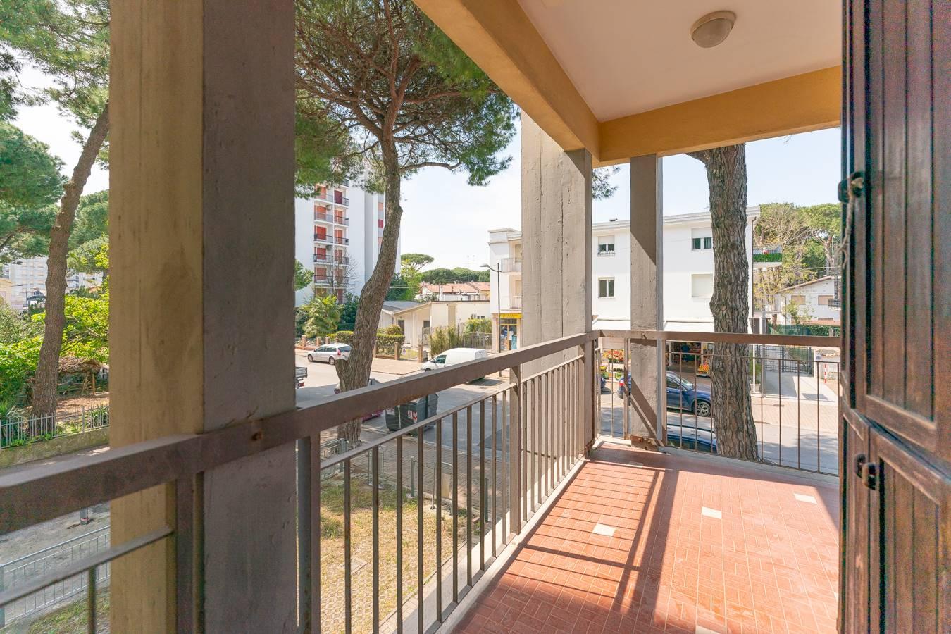 Appartamento in vendita a Comacchio, 4 locali, zona degli Estensi, prezzo € 120.000   PortaleAgenzieImmobiliari.it