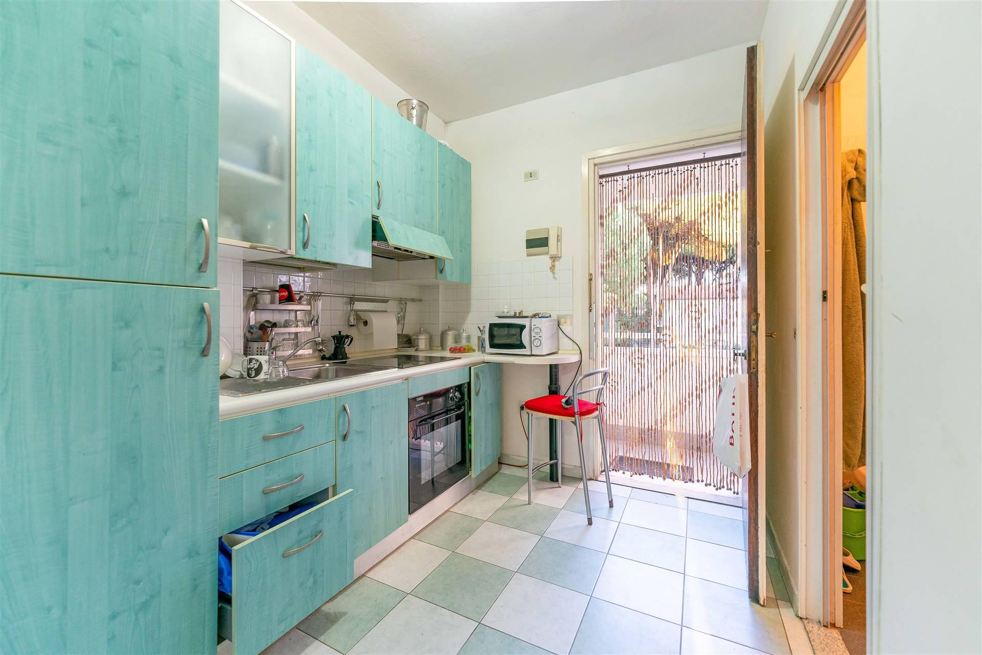 Appartamento in vendita a Comacchio, 2 locali, zona degli Estensi, prezzo € 78.000   PortaleAgenzieImmobiliari.it