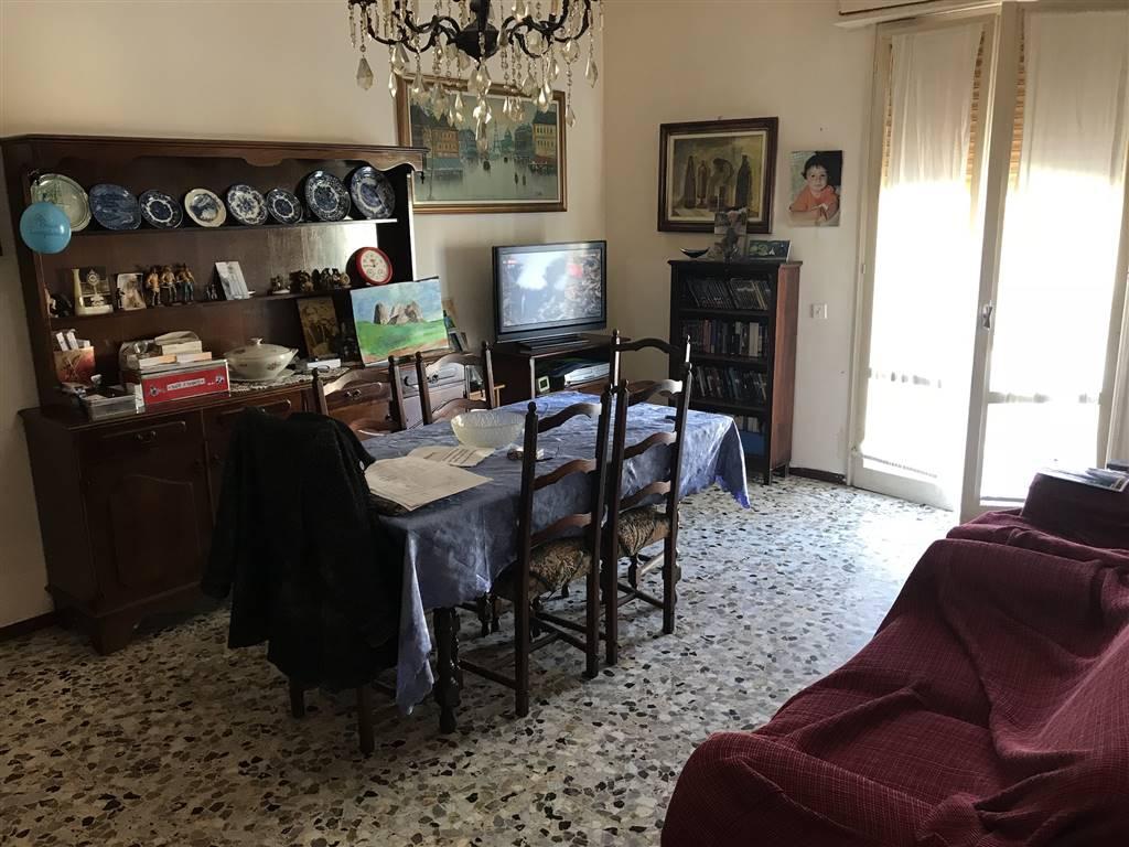 Bilocale, Sant'ilario D'enza, abitabile