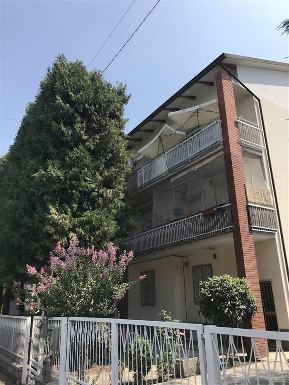 Casa singola in Via Boves 1, Sant'ilario D'enza