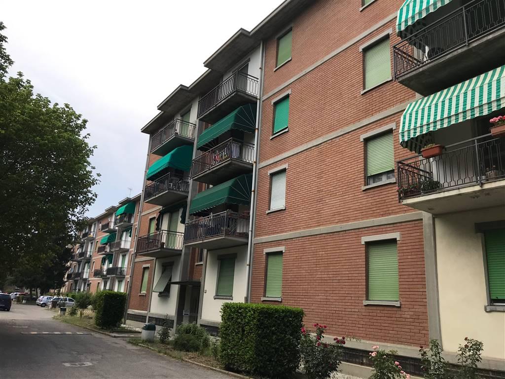 Trilocale in Via Xxv Luglio 35/a, Calerno, Sant'ilario D'enza