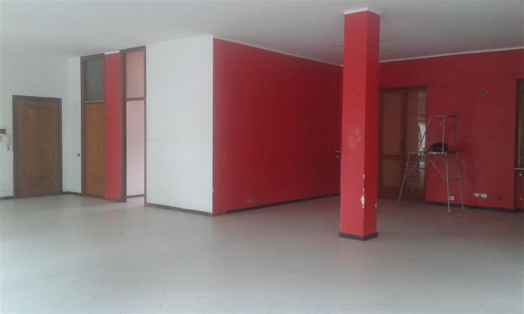 negozio in Affitto Alessandria