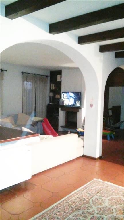 Appartamento, Pieve Del Cairo