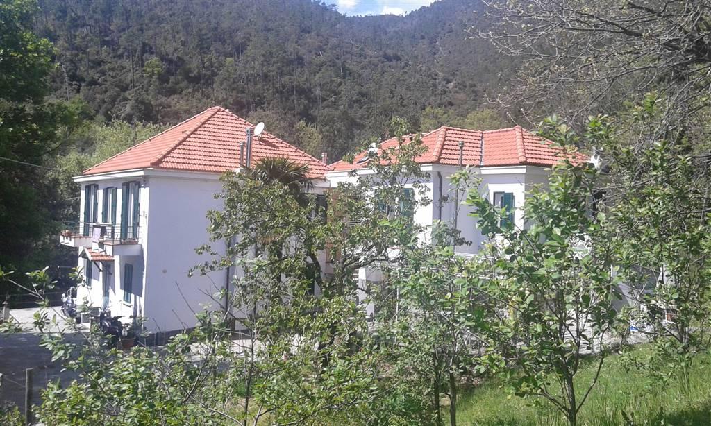 Trilocale, Sciarborasca, Cogoleto