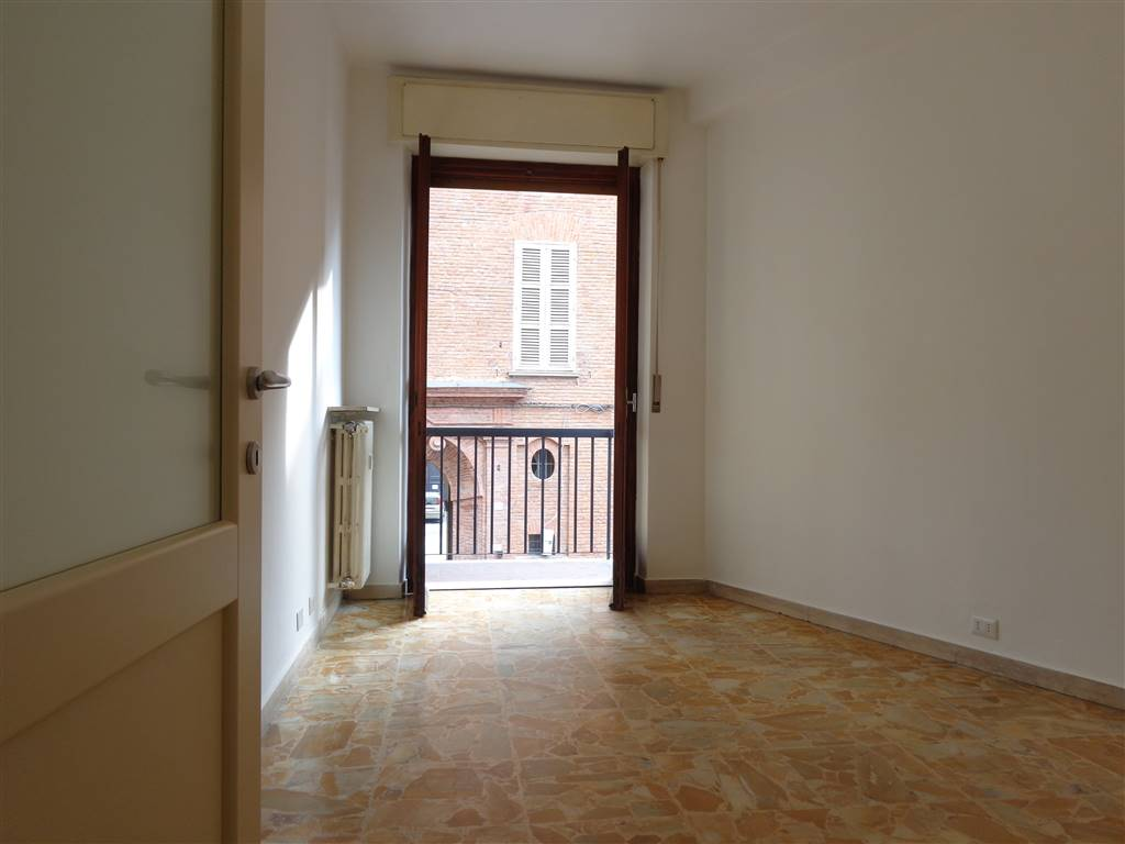 Appartamento in Vendita Alessandria