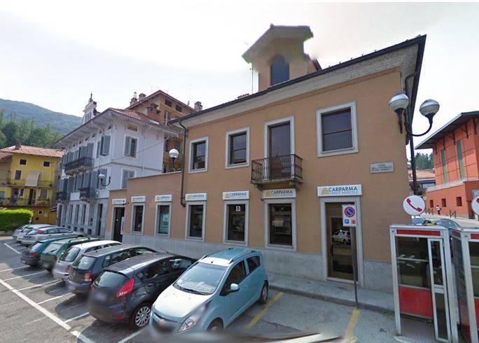 Attività / Licenza in vendita a Biella, 5 locali, zona Zona: Centro, Trattative riservate | CambioCasa.it