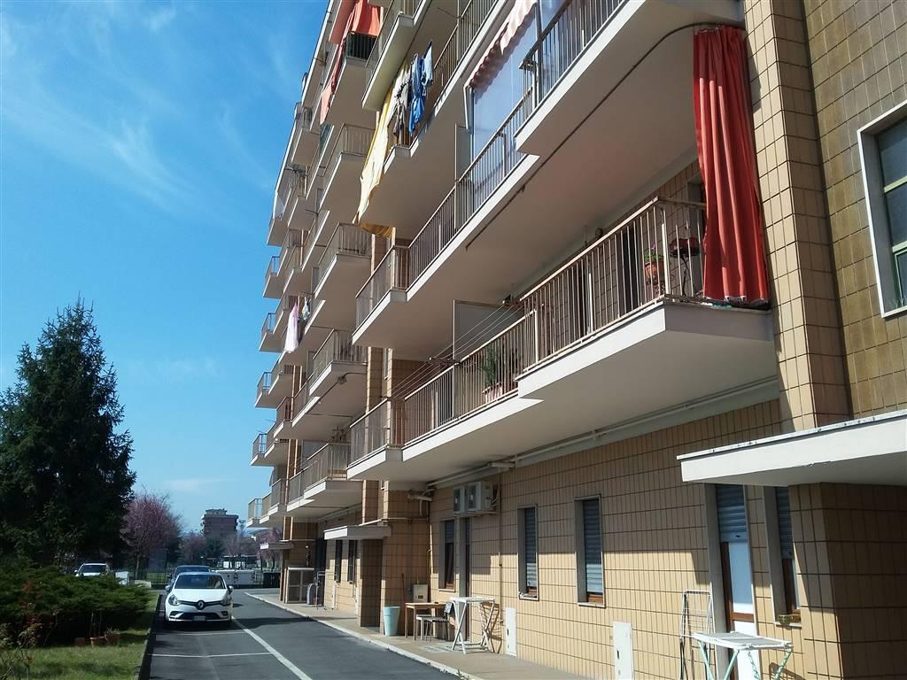 Appartamento in vendita a Collegno, 4 locali, zona a Maria, prezzo € 157.600 | PortaleAgenzieImmobiliari.it