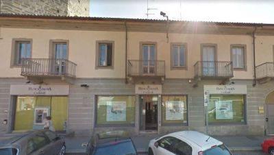 Negozio / Locale in affitto a Chivasso, 9999 locali, prezzo € 5.000   PortaleAgenzieImmobiliari.it