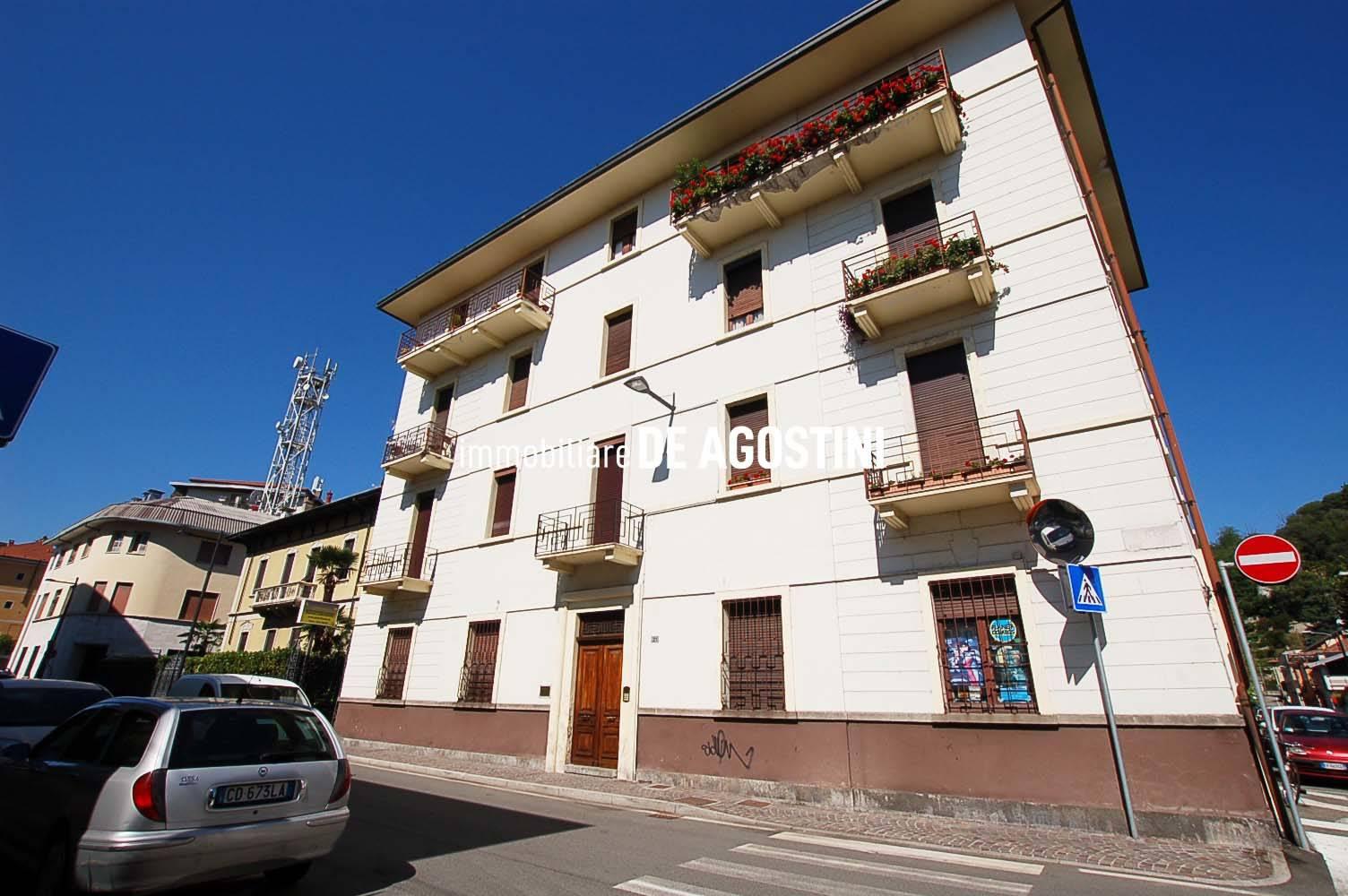 Appartamento in affitto a Arona, 5 locali, prezzo € 650 | PortaleAgenzieImmobiliari.it