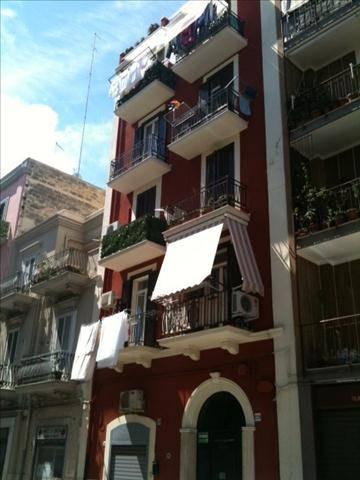 Bilocale in Via Manzoni  239, Bari