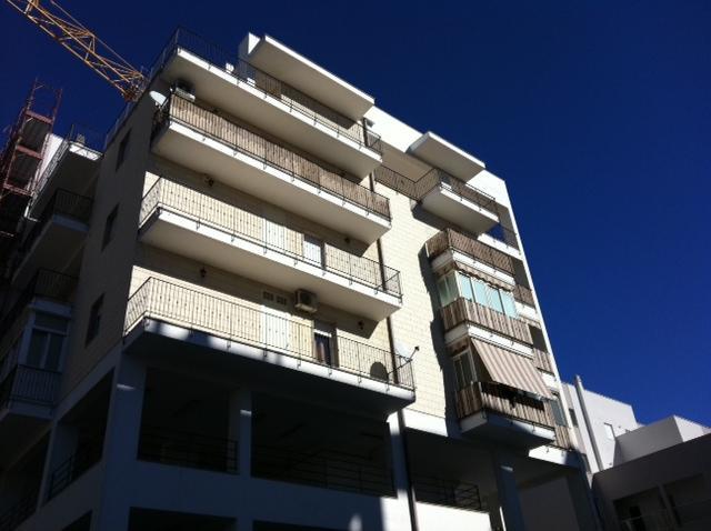 Bilocale, S. Girolamo - Fesca, Bari, in ottime condizioni