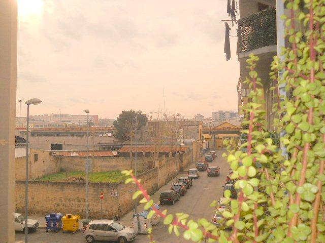 In Vendita Trilocale a Bari