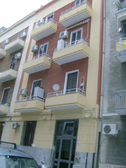 Bilocale in Indipendenza 71, Libertà, Bari