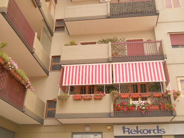 Quadrilocale, Stanic, Bari, abitabile