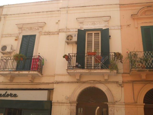 Monolocale, Libertà, Bari, in ottime condizioni