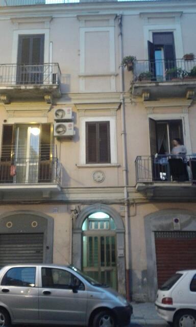 Monolocale, Libertà, Bari, ristrutturato