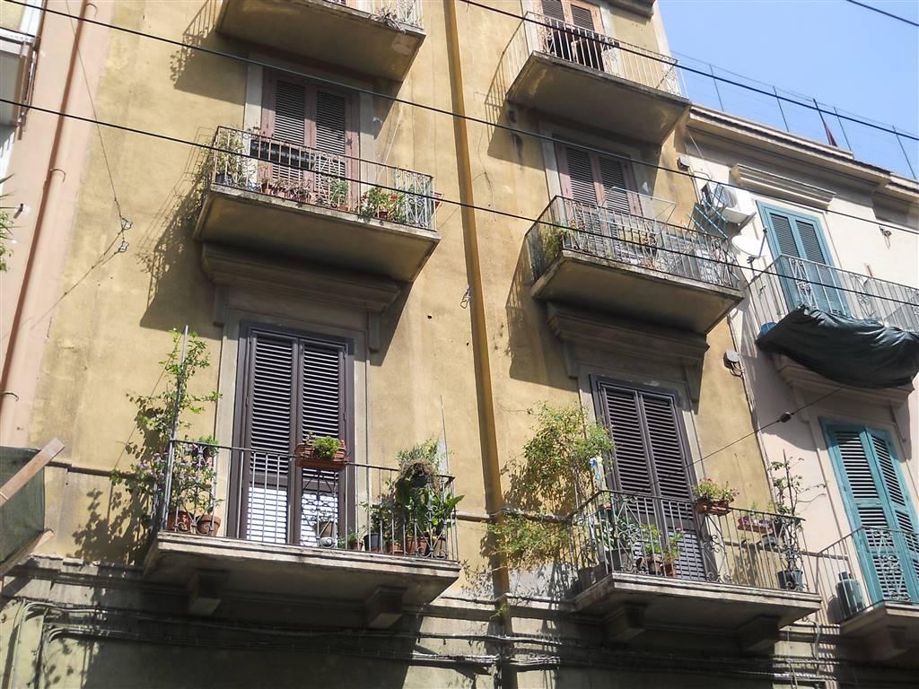 Monolocale in Principe Amedeo 393, Libertà, Bari