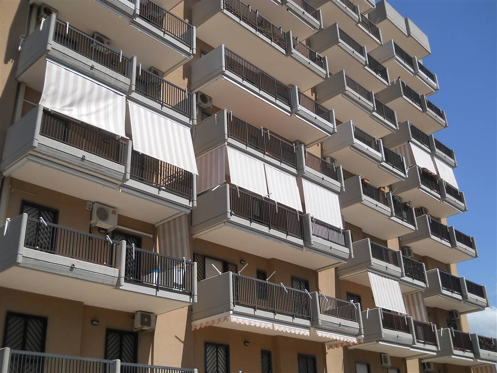 Bilocale, San Paolo, Bari, in ottime condizioni