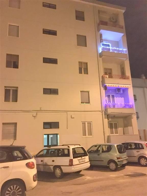 Trilocale, Japigia, Bari, in ottime condizioni