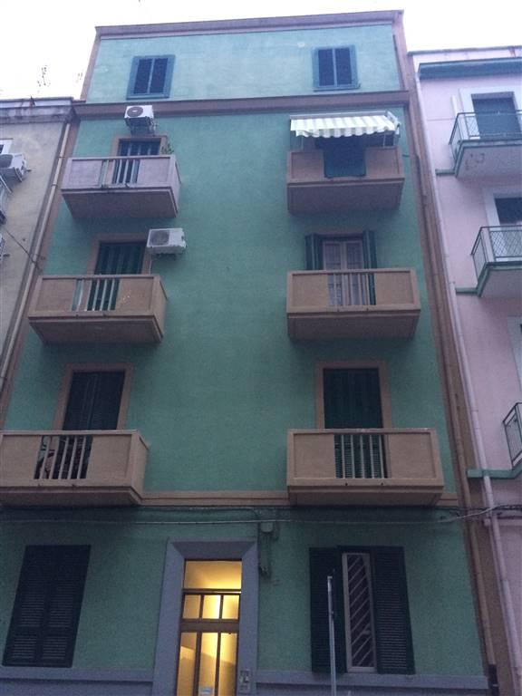 Trilocale in Bavaro 30, Murat, Bari